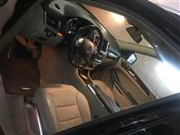 Mercedes GL 55 AMG benzin