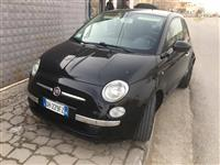 Okazion Fiat 500 Sport Edition 1.4 100HP