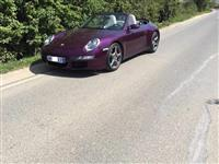 Porches 911 Kupe Version i Vecante -10