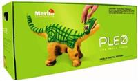 MERLIN PLEO DIGITAL AUDITION