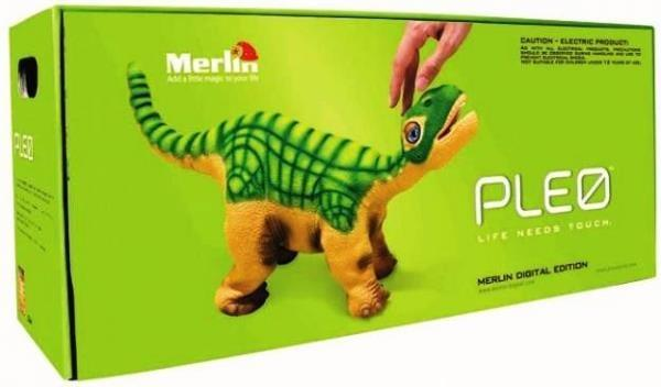 MERLIN-PLEO-DIGITAL-AUDITION