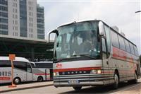 Autobus Setra 315 HDH VITI 2002