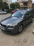 Per shitje BMW serie 5