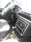 Ford Galaxy -01