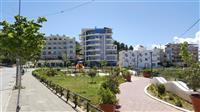 Apartament 1+1 me hipoteke ne Sarande