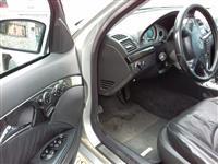 Mercedes 400 cdi