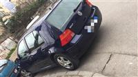 Okazion VW Golf 4