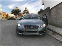 Audi A6 dizel