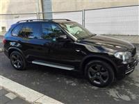 BMW X5 panorama 19000euro