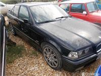 BMW  325 NAFT PER PIES KEMBIMI  ME DISQE 17 ALUM..