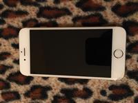 Shitet iphone 6s