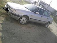 Audi 80 dizel -94