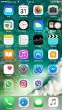 iphone 7 vietnam igacem per cdolloj prove