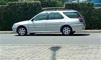 Peugeot 306 Shitet ose Nderrohet