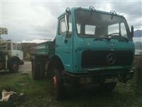 Kamion 16-22