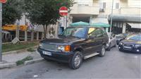 Range Rover 1997