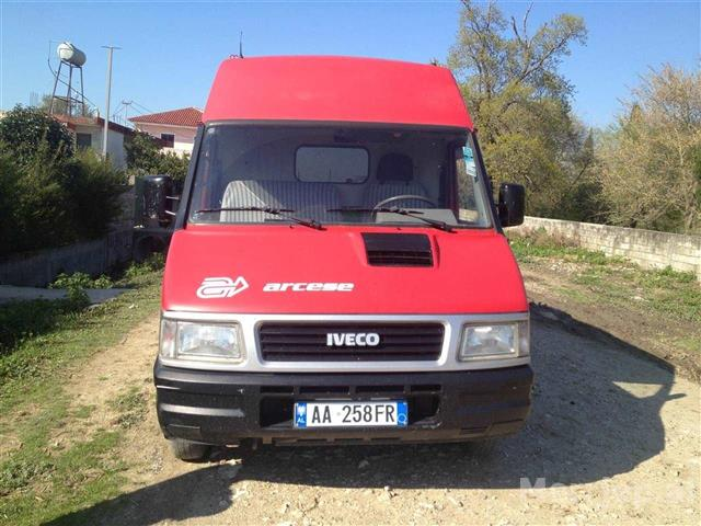 IVECO-DAILY-35-12