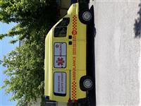 Ambulanca