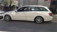 Shitet Makina Mercedes Benz