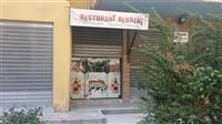 Bar-Restorant (Okazion)