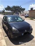 Shiten pjese per Renault Clio 2002 1.5 DCI Diesel