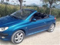 Peugeot 206cc -02