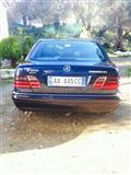 Mercedes 290 -99