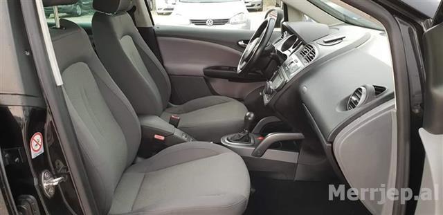 SEAT-ALTEA---AUTO-RUBIN