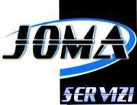 Sviluppatore Senior WebMobile Php, Java, Joombla