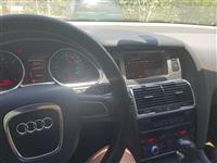 Audi Q7 2006 ës 3.0 TDI okazionnn