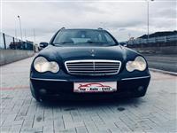 Top Auto Çela