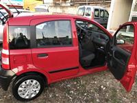 Okazion Fiat Panda