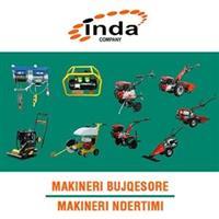 Inda Company