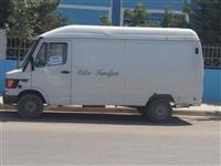 Shitet furgon malli 308
