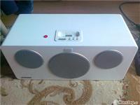 MEDION  sistem muzike me AUX