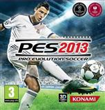 disk futboll 2013