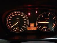 BMW X1 2.0 nafte viti 2010
