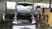 Peugeot 206 dizel
