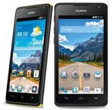 Huawei Ascend Y530 ( Me diskutim )
