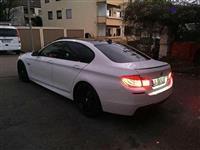 BMW M5 530D