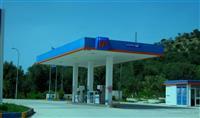 karburant