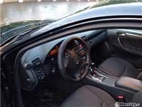 Mercedes 220 dizel -02