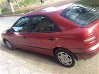Fiat brava 1.4 benzin 98