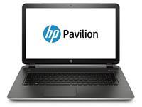 HP 15 I5-GEN4 1.7GHz,GRAPHIC 2GB RAM 4GB HDD 500GB