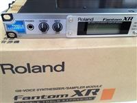 Roland Fantom XR modul/expander