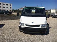 Ford Transit dizel -03