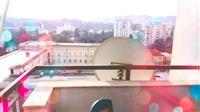 Shitet AP ne qender Tirane,2100 Euro/m²