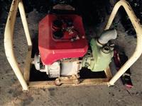 Pompe Uji benzine 3 poleshe