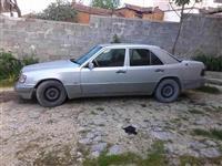 Mercedes 200 dizel -90