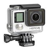 aparat GoPro Hero4